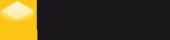 Logo Derbigum, dakdichting, bitumineuze dakbedekking