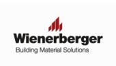 Koramic-Wienerberger, dakpannen en onderdakfolies